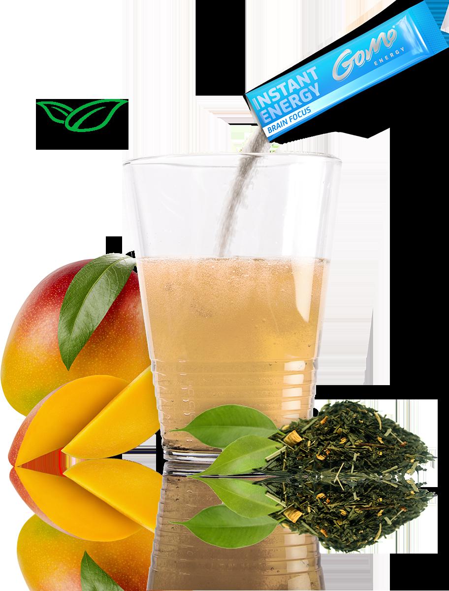 low carb zuckerfrei sportgetränk konzentration focus mehr ausdauer mehr kraft isotonisches Getränk